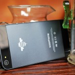 Kinezi već kupuju kopije iPhonea 5
