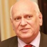Gavranović: Neophodan realan budžet