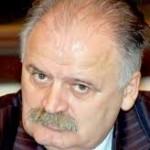 Stanković: Iduće sedmice pregovori o bankarskim garancijama