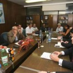 Potpisan sporazum o prekidu štrajka u Goši