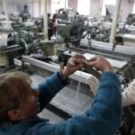 Tekstilna industrija četvrta izvozna grana Srbije