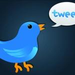 Tviter naljutio programere
