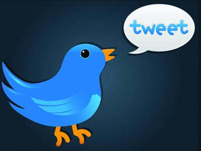 Twitter će ukinuti limit od 140 znakova, ali za direktne poruke