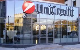 Uni kredit banka iz Mostara najuspješnija u 2012.
