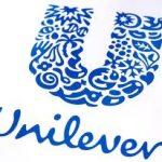 """""""Unilever"""" očekuje širenje siromaštva u Evropi"""
