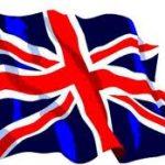 Stabilna inflacija u Britaniji