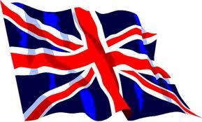 Recipročne garancije za ostanak građana bloka u Britaniji