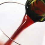 Mršava berba grožđa pogurala cijene francuskih vina