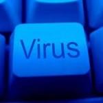 Fabrički kompjuteri zaraženi virusima