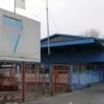"""Kačajev: Proizvodi """"Vitaminke"""" da se nađu na ruskom tržištu"""