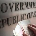 Isplata penzija iz trezora uvećala budžet Srpske za 2016.godinu na više od tri milijarde KM