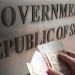 Ekskluzivno: Prijedlog rebalansa Budžeta RS za 2012.