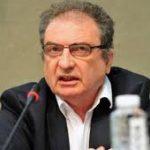Vladimir Gligorov: Rezanje plata korak do recesije
