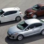 Usporio rast američkog tržišta automobila u septembru