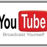 Apple više neće podržavati YouTube