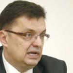 Zoran Tegeltija: Štedjećemo, ali ne na socijalnim kategorijama