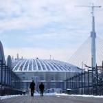 U Beogradu krajem mjeseca pet sajamskih manifestacija