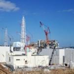 Čišćenje Fukušime košta 125 milijardi dolara