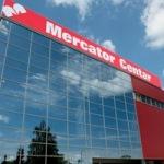 Mercator otvara moderan supermarket u naselju Obilićevo