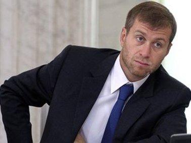 Abramovič platio advokata 7,8 miliona funti