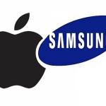 Apple ponovo tuži Samsung