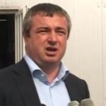 Bajatović: Toplane će imati dovoljno gasa