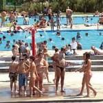 """Broj gostiju u Banji """"Dvorovi"""" ove godine veći za 20 odsto"""