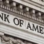 Banka Amerike možda pred novom tužbom?