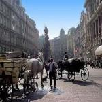 Austrijanci strahuju za penzije