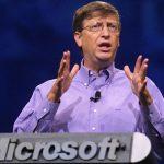 Windows 10 drugi najkorišteniji operativni sistem