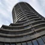 Svjetskim bankama nedostaje 374 milijarde evra