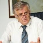 Čeko: Utvrđeno 126 miliona KM budžetskog deficita
