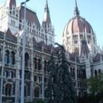 Mađarska centralna banka krivi vladu za recesiju
