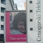 Đukanović: U privatizaciji Telekoma nije bilo korupcije