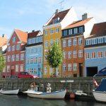 U Danskoj imigrante dočekuju raširenih ruku