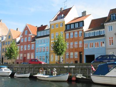 Danska u problemima: Svi imaju posao, nemaju rezervnih radnika
