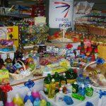 Domaći proizvodi našli put do kupaca