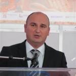 Srpska uskoro energetski nezavisna