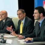 Petrović: Malo mjesta za uštede u državi