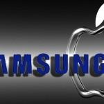 """Odbijena žalba na dizajn """"Samsungovih"""" kompjutera"""