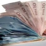 Grčkoj potreban otpis dugova