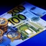 Povećan trgovinski višak evrozone tokom jula