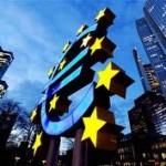 Strah od neravnomjernog opravka evrozone