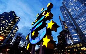 evrozona