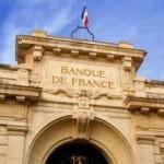 Francuska centralna banka planira ukidanje 2.100 radnih mjesta