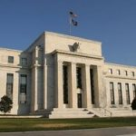 Fed zadržao niske kamatne stope