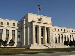 Počelo dvodnevno zasjedanje Feda