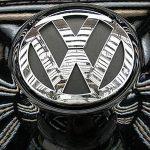 Rađa se div: VW i JAC spremaju veliki bum