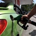 Pad cijena goriva, poskupljuje gas