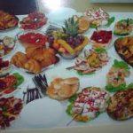 Gastronomija značajan turistički potencijal Srbije